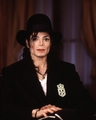 i love you baby boy - michael-jackson photo