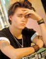 johnny depp young @ the time he was doing 21 jumpstreet - 21-jump-street photo
