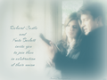 join them in celebration - castle-and-beckett wallpaper