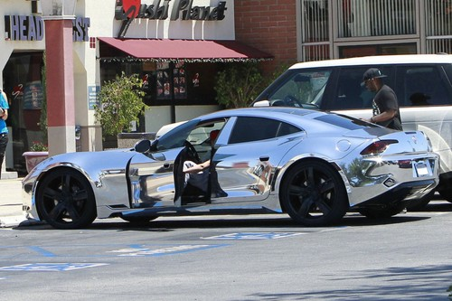 Justin Bieber wallpaper probably with a stock car and an auto racing titled justin bieber, in Calabasas,CA.