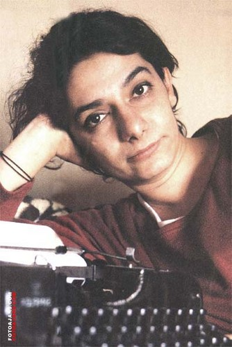 kanat güner(1970-4 april 1998 )