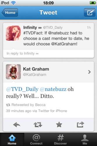 kat and nate - bonnies-multi-shippings Photo