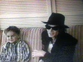 loove - michael-jackson photo