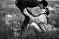 love - love photo