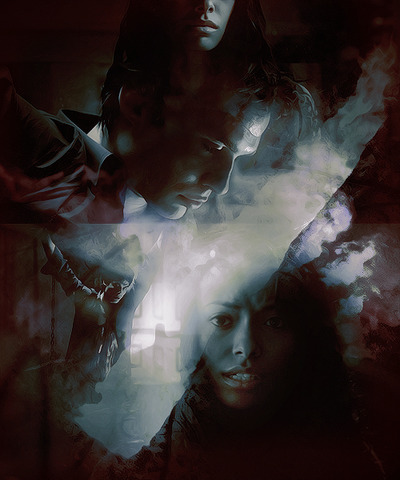 Bonnie's Multi Shippings wallpaper called lovelybamon