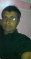 mahfooz khan