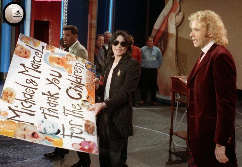 my corazón belongs to tu Michael
