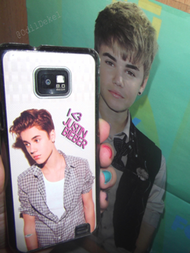 my perfect phone :)