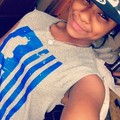 naee - reginae-carter photo