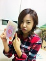 namjoo !! - a_-pink photo