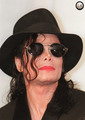 oh god i love you baby - michael-jackson photo