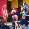 omg girlz - omg-girlz-%23teamomg photo