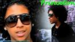 princeton - mindless-behavior icon