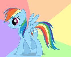 rainbow!!!!!!!!!!