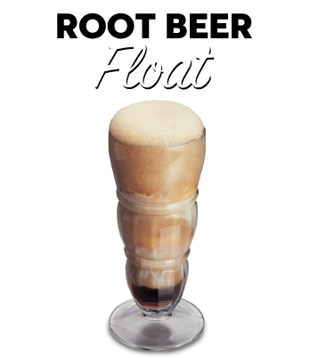root-beer-float.png
