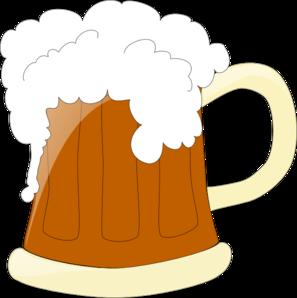 root -beer-mug