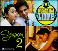 season 2 - humse-hai-life photo