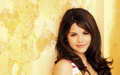 selena. - lightupgomez photo