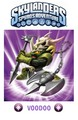 skylanders - skylanders-spyros-adventure photo