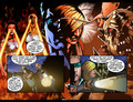 smallville season 11 comics - smallville photo