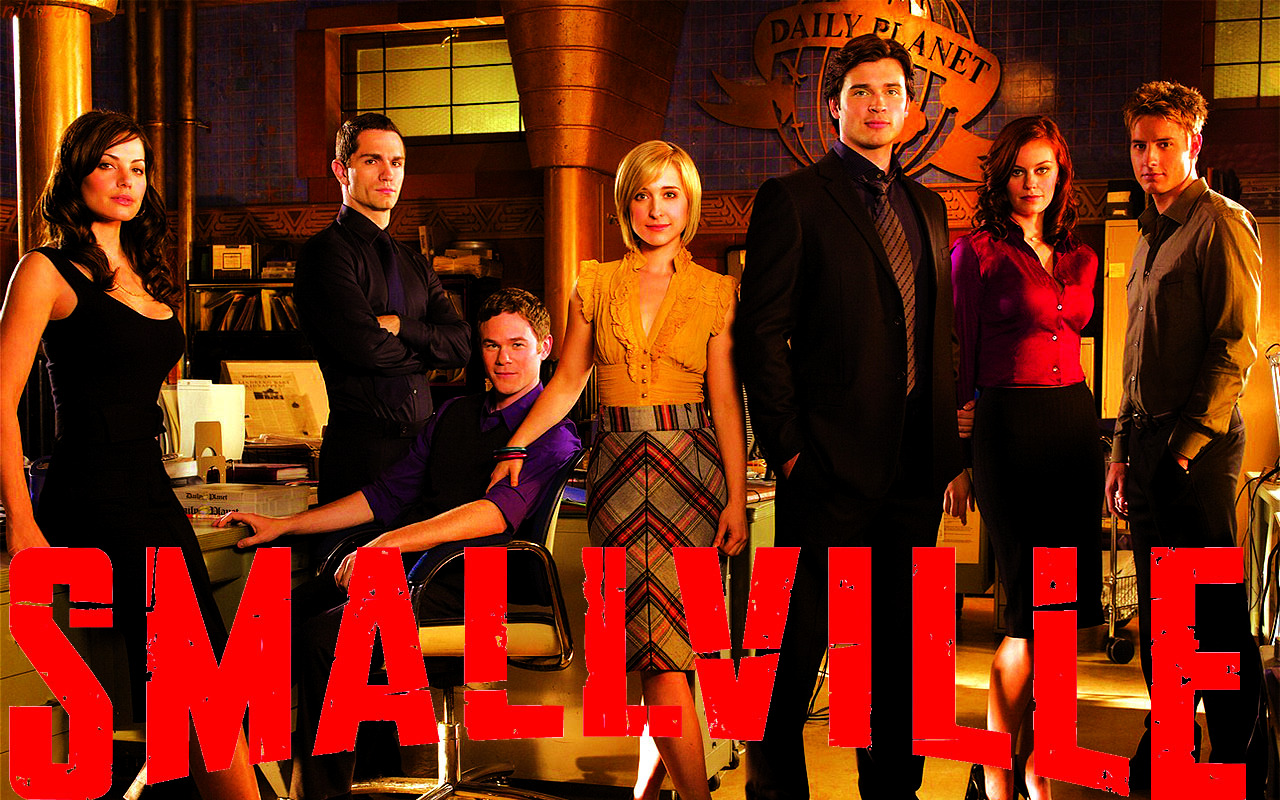 smallville wallpapers smallville wallpaper 31323595