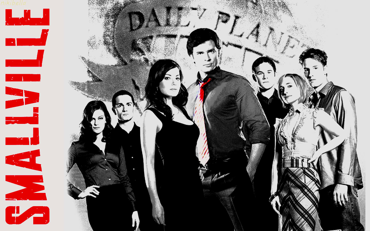 smallville wallpapers smallville wallpaper 31323597