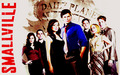 smallville wallpapers - smallville wallpaper