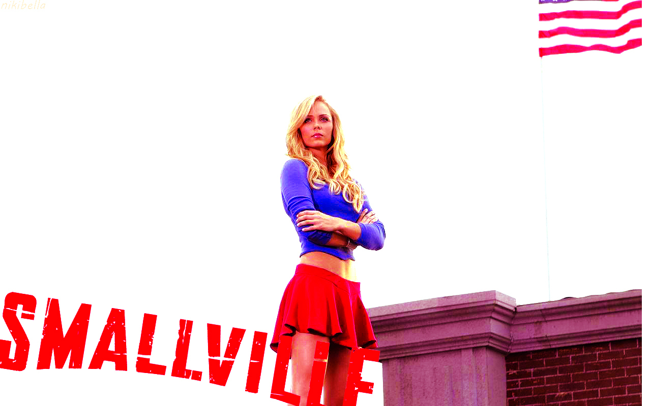 smallville wallpapers smallville wallpaper 31323603