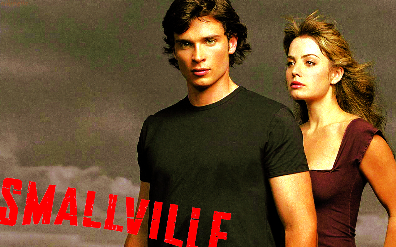 smallville images smallville wallpapers hd wallpaper and