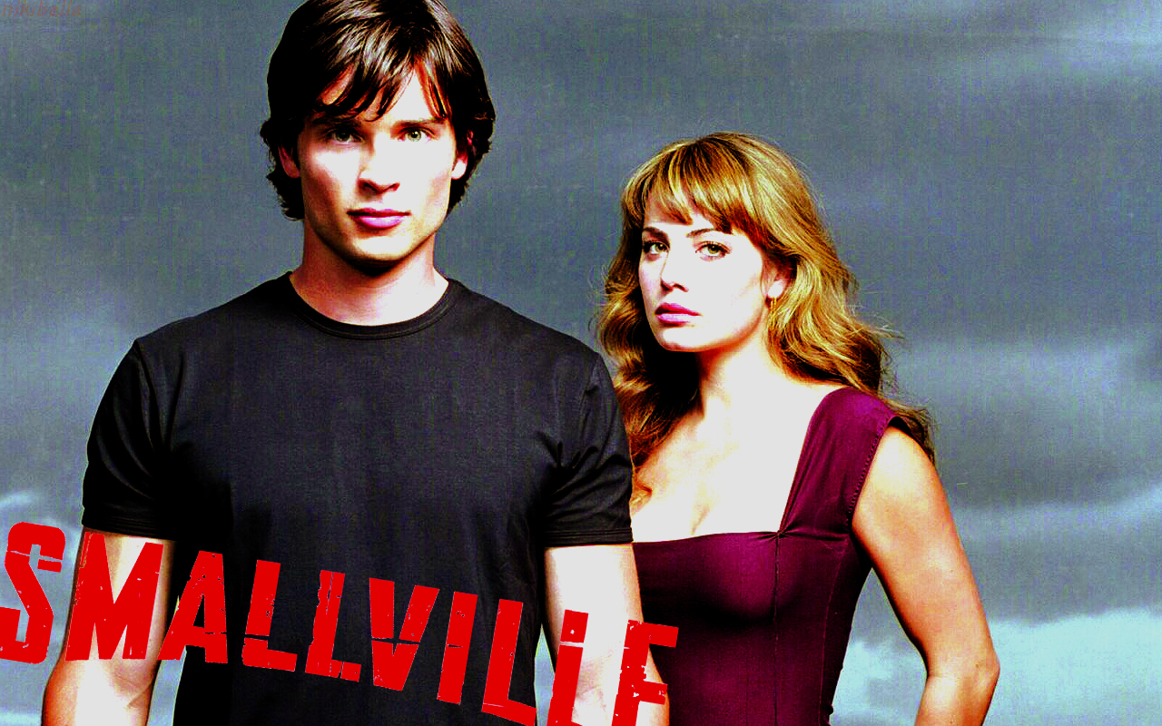 smallville wallpapers smallville wallpaper 31323611