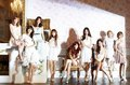 snsd - k-pop-queens photo