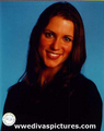 stephanie - stephanie-mcmahon photo