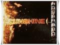 sunshine*