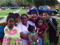 taytay's family