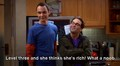 tbbt quotes