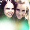 tvd ღ - the-vampire-diaries-tv-show Icon