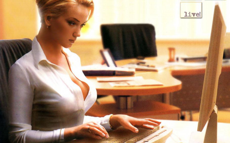 Forum Site Map Russian Women 96