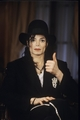 you are my life sweetheart - michael-jackson photo