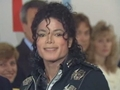 you are so beautiful my baby - michael-jackson photo