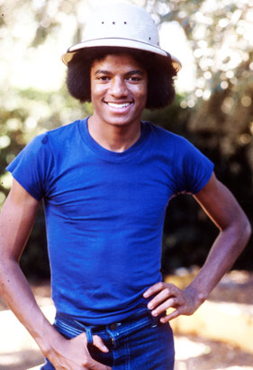 you're always gonna be my babe Mike