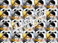 ♥Blanket Jackson♥ - blanket-jackson wallpaper
