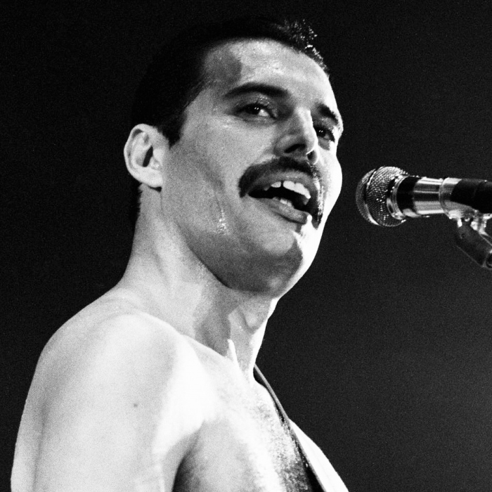 freddie mercury - photo #28