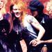 Guns N' Roses - guns-n-roses icon