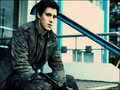 ✰ Hal Mason ✰ - falling-skies wallpaper