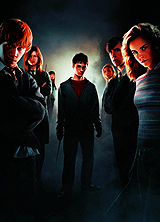 Harry Potter - harry-potter Photo
