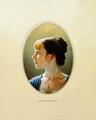 Jane Austens Heroines
