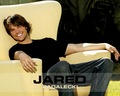 ♥ Jared Padalecki ♥
