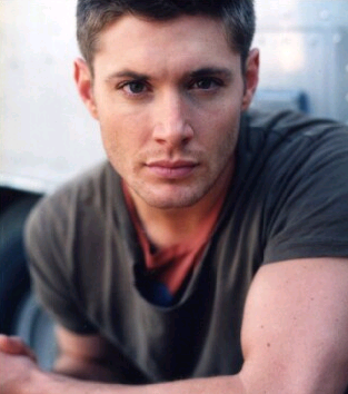Rakshasa & Friends Hintergrund entitled ♥ Jensen Ackles ♥