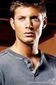 ♥ Jensen Ackles ♥