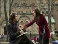 ✰ Kate & Daniel ✰